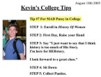 mad college pussy