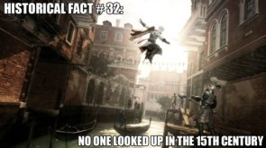 historical fact #32