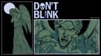 angel says blink