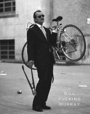if you need a bike