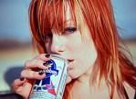 red_beer.jpg
