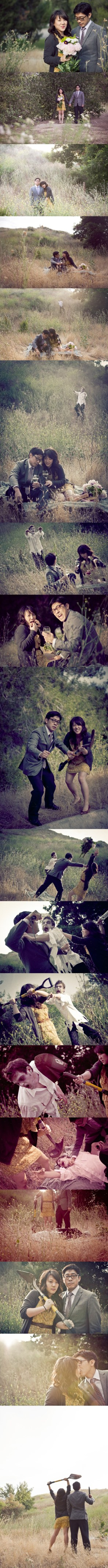 The best Wedding Photos Ever!!!