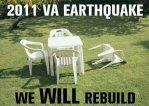 va quake.jpg