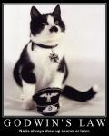 godwin-cat-4e5ea5d-intro.png