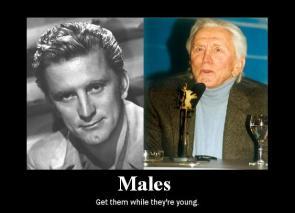 males.JPG