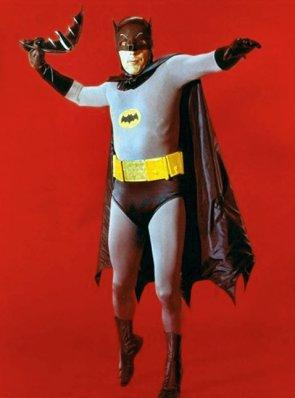 Which Live Action Batman Costume Has Best Represented Batman?