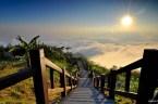 Chiayi County, Taiwan