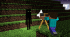 endermen problems