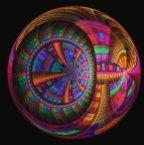 Kaleidoscope of new possibilities