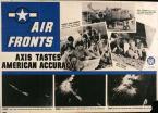 Air Corp Propaganda Poster