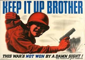 war poster29.jpg
