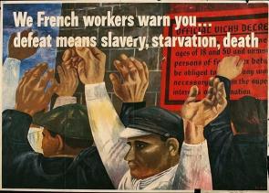war poster48.jpg