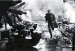 Harrison-Ford-as-Deckard-in-Bladerunner-blade-runner-8243090-1600-1101.jpg