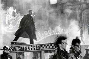 Blade Runner Stills