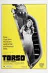 TORSO – The movie
