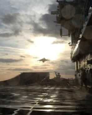 HMS Illustrious.jpg