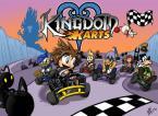 Kingdom Karts