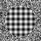 Headache Illusion