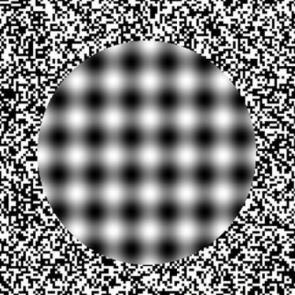 Headache Illusion