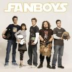 Fanboys Cast