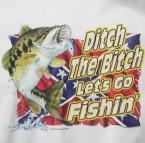 Ditch The Bitch
