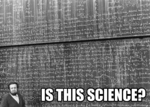 Science???