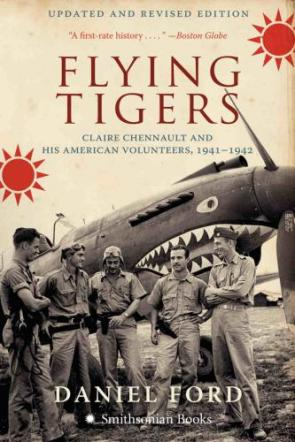 More Flying Tigers