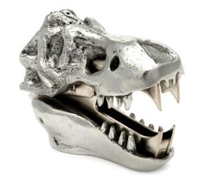 T-Rex Staple remover