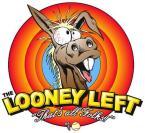 The Looney Left