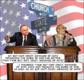 theocracy-by-zaius.jpg