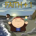 faith+1