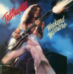 Ted Nugent Ultimate Guitar