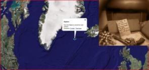 Rapture's Location-bioshock