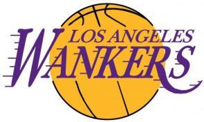 LA Wankers