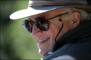 Apple of Dick Cheney's Eye