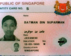 batman-suparman-02a_0.jpg