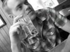 MCS Water Drinker – collegeboy
