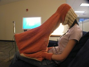 Ultimate Laptop Privacy