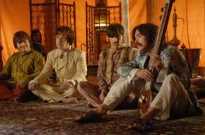 The 'Walk Hard' Beatles