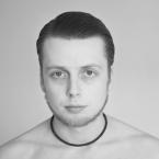 MCS – user – gamlerik