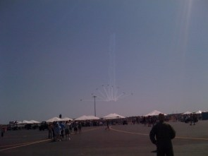 Macdill AFB Airshow 08