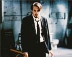 Reservoir Dogs – Mr Pink