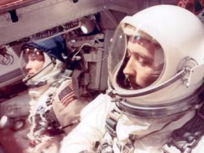 astronoots.jpg