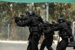 Australian SAS