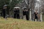 Funeral Dance of Joy