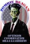 Zombie Reagan