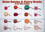 The Cherry Bomb