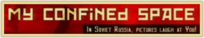 MCS USSR Banner