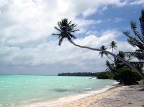 Republic of Kiribati