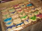 Badonkadonk Cookies